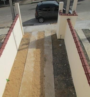 Casa 2 Dorm, Jardim Algarve, Alvorada (63226) - Foto 13