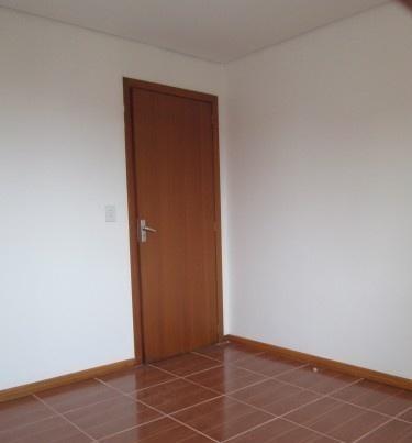 Casa 2 Dorm, Jardim Algarve, Alvorada (63226) - Foto 14