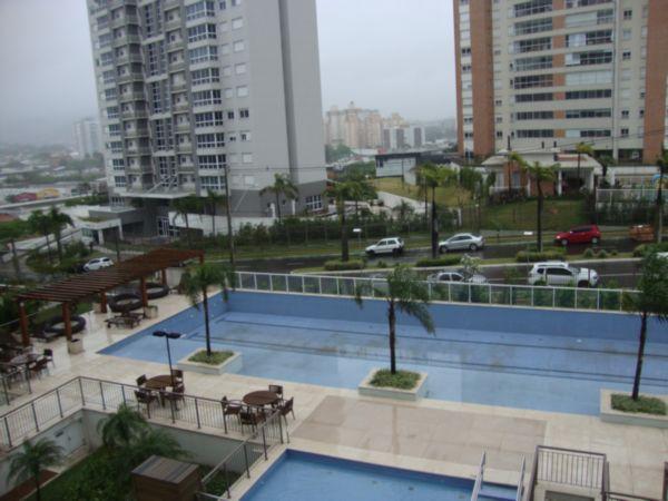 Arte Parque - Apto 3 Dorm, Jardim do Salso, Porto Alegre (63708) - Foto 9