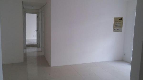 Condomínio Edifício Bravo - Apto 3 Dorm, Jardim Itu Sabará (63959) - Foto 2