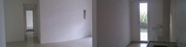 Condomínio Edifício Bravo - Apto 3 Dorm, Jardim Itu Sabará (63959) - Foto 5
