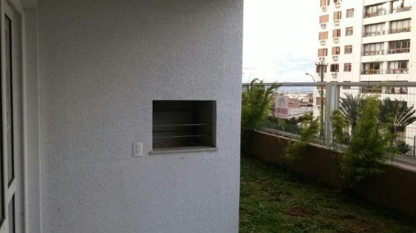 Condomínio Edifício Bravo - Apto 3 Dorm, Jardim Itu Sabará (63959) - Foto 6
