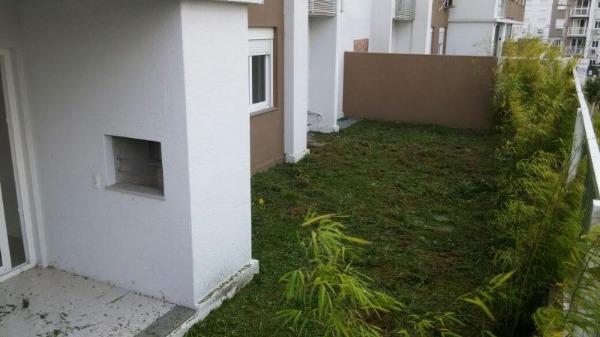 Condomínio Edifício Bravo - Apto 3 Dorm, Jardim Itu Sabará (63959) - Foto 9