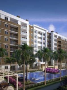 Condomínio Edifício Bravo - Apto 3 Dorm, Jardim Itu Sabará (63959)