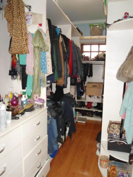 Casa 4 Dorm, Rubem Berta, Porto Alegre (63983) - Foto 10
