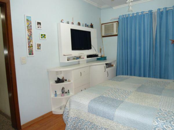 Casa 4 Dorm, Rubem Berta, Porto Alegre (63983) - Foto 12
