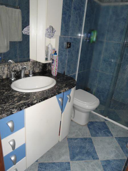 Casa 4 Dorm, Rubem Berta, Porto Alegre (63983) - Foto 18