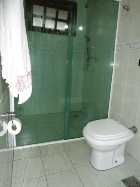 Casa 4 Dorm, Rubem Berta, Porto Alegre (63983) - Foto 19