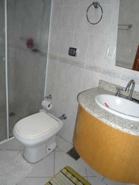 Casa 4 Dorm, Rubem Berta, Porto Alegre (63983) - Foto 21