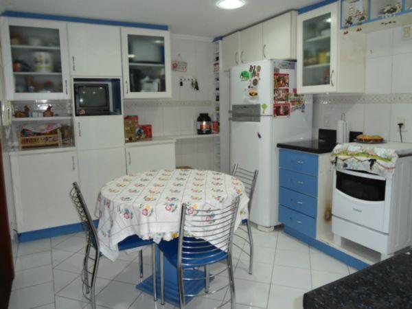 Casa 4 Dorm, Rubem Berta, Porto Alegre (63983) - Foto 23
