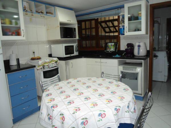 Casa 4 Dorm, Rubem Berta, Porto Alegre (63983) - Foto 22