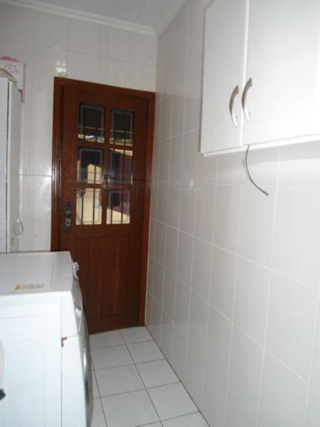 Casa 4 Dorm, Rubem Berta, Porto Alegre (63983) - Foto 24