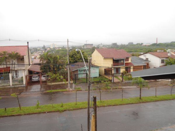 Casa 4 Dorm, Rubem Berta, Porto Alegre (63983) - Foto 25