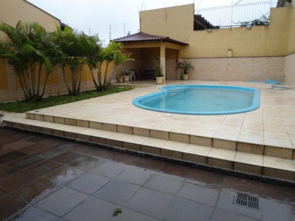 Casa 4 Dorm, Rubem Berta, Porto Alegre (63983) - Foto 28