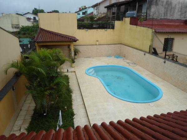 Casa 4 Dorm, Rubem Berta, Porto Alegre (63983) - Foto 27