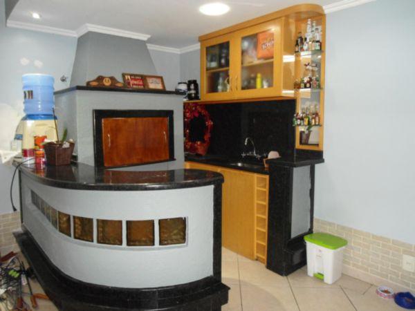 Casa 4 Dorm, Rubem Berta, Porto Alegre (63983) - Foto 29