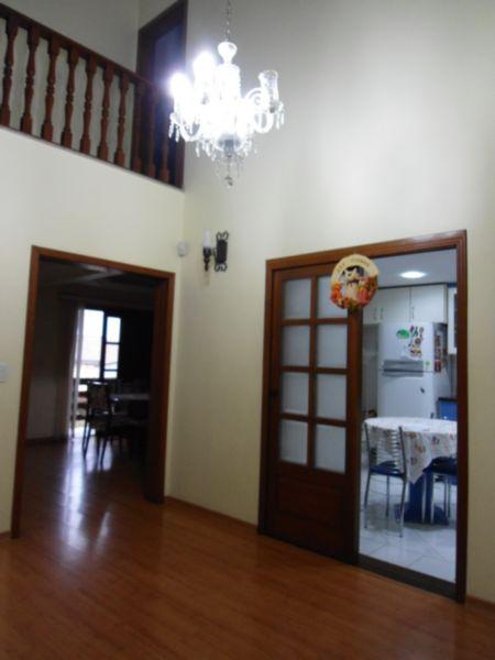 Casa 4 Dorm, Rubem Berta, Porto Alegre (63983) - Foto 7