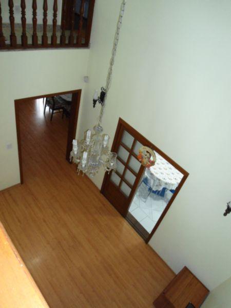 Casa 4 Dorm, Rubem Berta, Porto Alegre (63983) - Foto 8