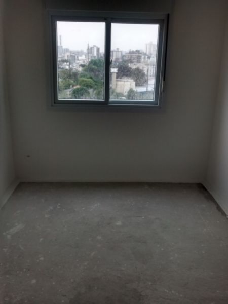 Supreme - Apto 3 Dorm, Santana, Porto Alegre (63988) - Foto 6