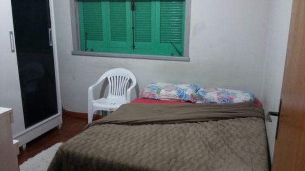 Conjunto Residencial Engenheiro Mario Trindade - Apto 3 Dorm, São João - Foto 5