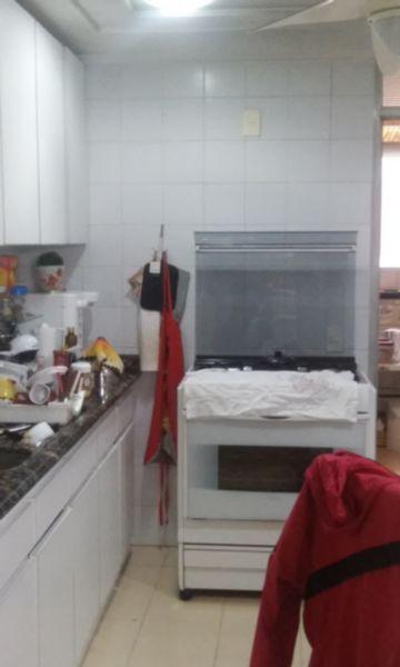 Encosta do Poente - Apto 3 Dorm, Santa Tereza, Porto Alegre (64011) - Foto 17