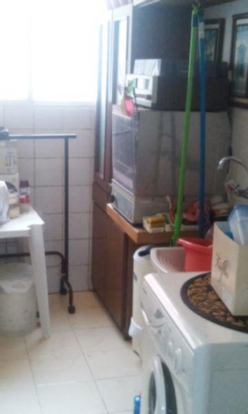 Encosta do Poente - Apto 3 Dorm, Santa Tereza, Porto Alegre (64011) - Foto 19