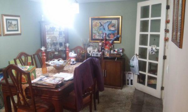 Encosta do Poente - Apto 3 Dorm, Santa Tereza, Porto Alegre (64011) - Foto 8