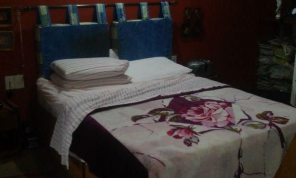 Encosta do Poente - Apto 3 Dorm, Santa Tereza, Porto Alegre (64011) - Foto 9