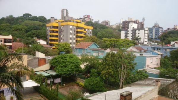 Izar - Apto 3 Dorm, Menino Deus, Porto Alegre (64012) - Foto 18