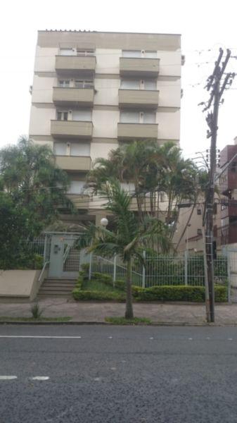 Izar - Apto 3 Dorm, Menino Deus, Porto Alegre (64012) - Foto 2