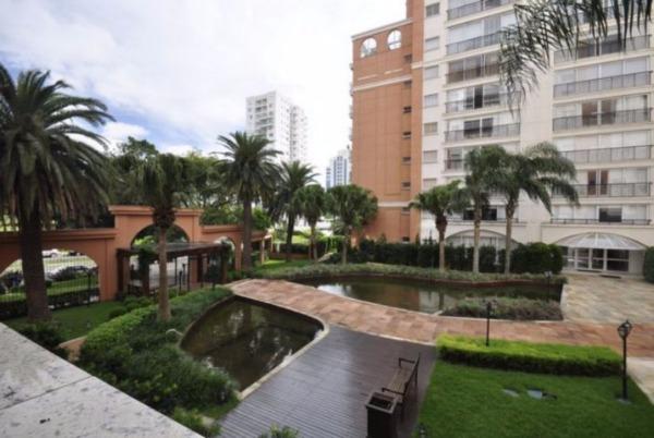 Edifício Cipriani - Apto 4 Dorm, Jardim Europa, Porto Alegre (64136) - Foto 4