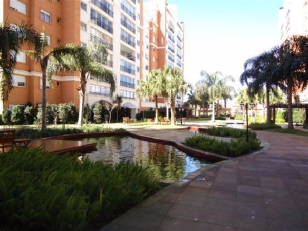 Edifício Cipriani - Apto 4 Dorm, Jardim Europa, Porto Alegre (64136) - Foto 3
