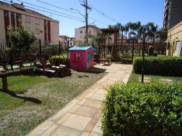 Edifício Cipriani - Apto 4 Dorm, Jardim Europa, Porto Alegre (64136) - Foto 25