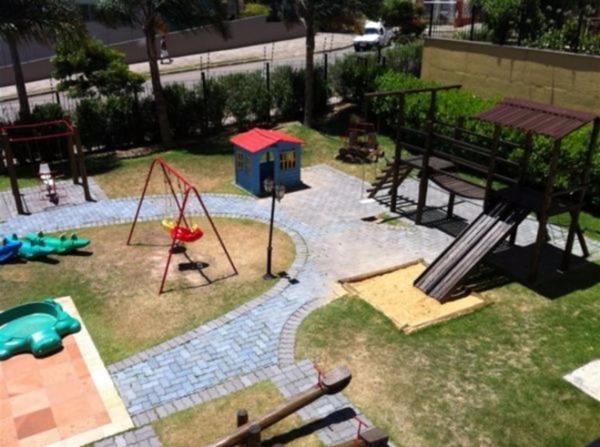 Edifício Cipriani - Apto 4 Dorm, Jardim Europa, Porto Alegre (64136) - Foto 35