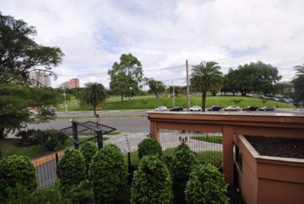 Edifício Cipriani - Apto 4 Dorm, Jardim Europa, Porto Alegre (64136) - Foto 41