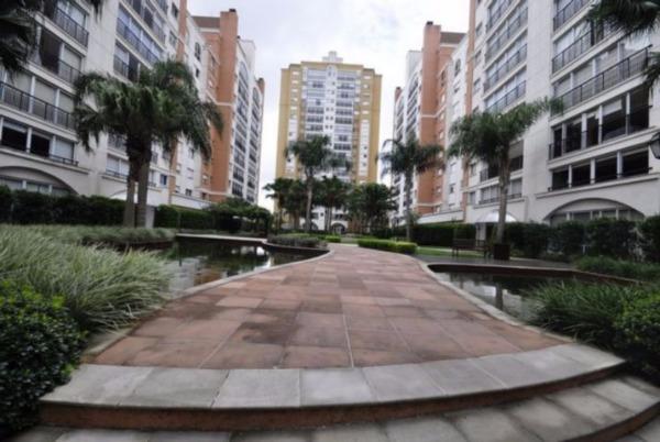 Edifício Cipriani - Apto 4 Dorm, Jardim Europa, Porto Alegre (64136) - Foto 2