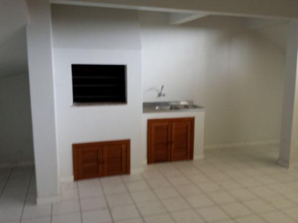 Casa 3 Dorm, Espírito Santo, Porto Alegre (64164) - Foto 17