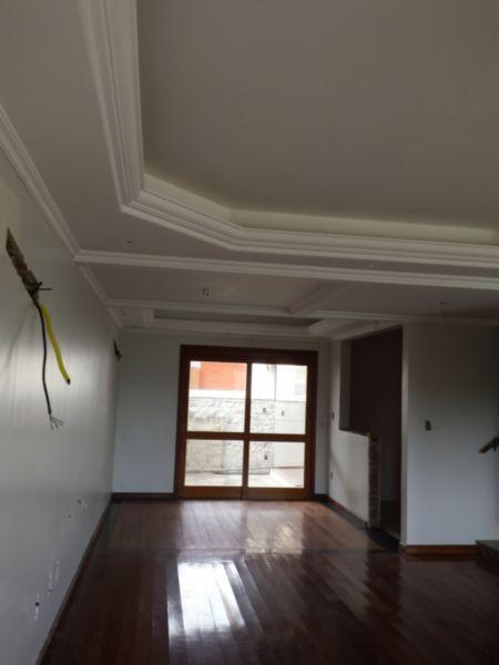 Casa 3 Dorm, Espírito Santo, Porto Alegre (64164) - Foto 2