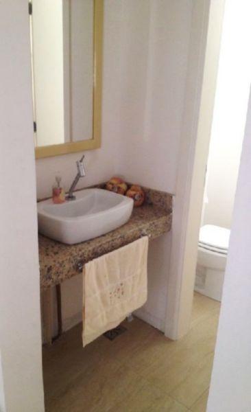 Condomínio Residencial Atmosfera Eco Clube - Casa 3 Dorm, Agronomia - Foto 9