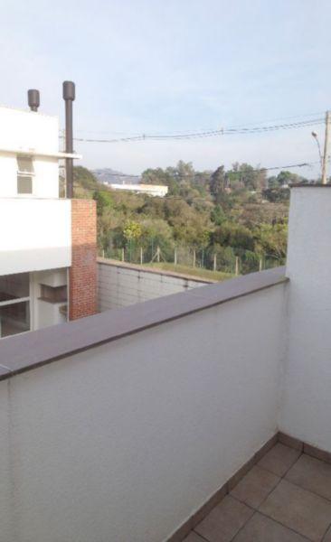 Condomínio Residencial Atmosfera Eco Clube - Casa 3 Dorm, Agronomia - Foto 13