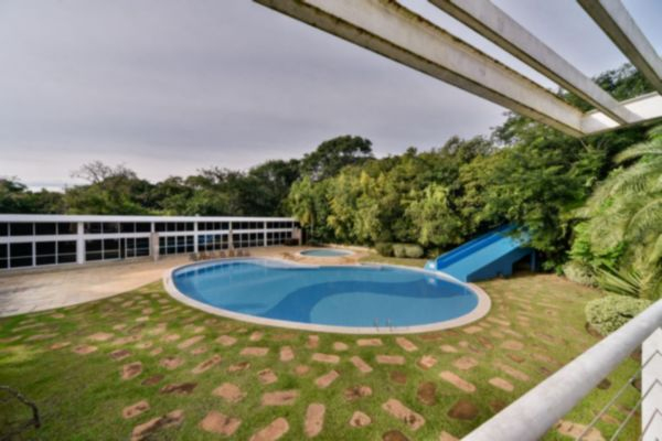 Condomínio Residencial Atmosfera Eco Clube - Casa 3 Dorm, Agronomia - Foto 17