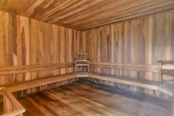 Condomínio Residencial Atmosfera Eco Clube - Casa 3 Dorm, Agronomia - Foto 18
