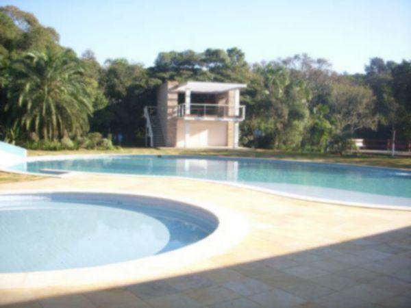 Condomínio Residencial Atmosfera Eco Clube - Casa 3 Dorm, Agronomia - Foto 21