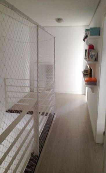 Condomínio Residencial Atmosfera Eco Clube - Casa 3 Dorm, Agronomia - Foto 2