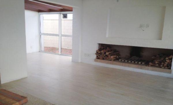 Condomínio Residencial Atmosfera Eco Clube - Casa 3 Dorm, Agronomia - Foto 3
