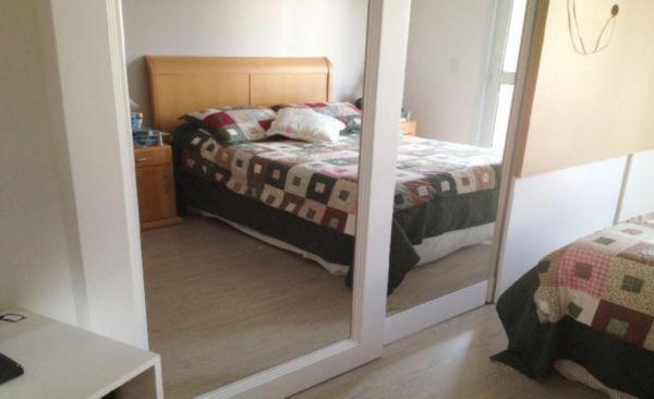 Condomínio Residencial Atmosfera Eco Clube - Casa 3 Dorm, Agronomia - Foto 6