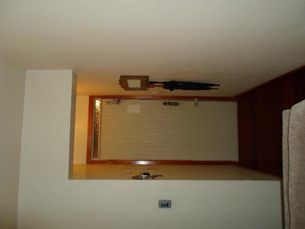 Condomínio Olimpic - Apto 3 Dorm, Menino Deus, Porto Alegre (64445) - Foto 11