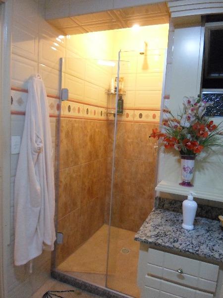 Condomínio Olimpic - Apto 3 Dorm, Menino Deus, Porto Alegre (64445) - Foto 25