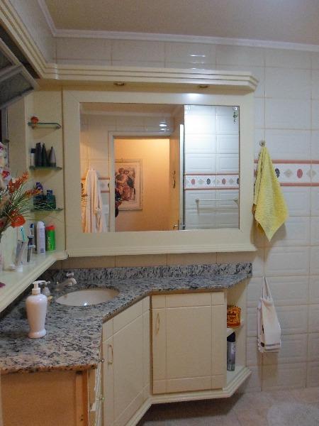 Condomínio Olimpic - Apto 3 Dorm, Menino Deus, Porto Alegre (64445) - Foto 27