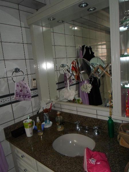 Condomínio Olimpic - Apto 3 Dorm, Menino Deus, Porto Alegre (64445) - Foto 32